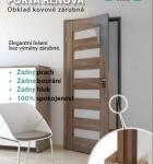 c_140_198_16777215_00_images_porta-doors_dokumentace_Letk_PORTA-RENOVA