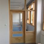 dvere_003