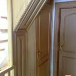 dvere_016