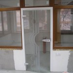 dvere_021