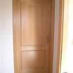 dvere_025