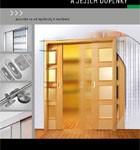jap-katalog-posuvnych-systemu-dveri