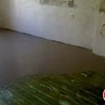 podlahy_015